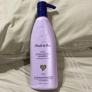 Noodle & Boo Extra Gentle Tearless Shampoo